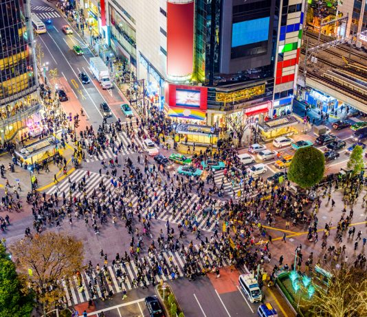 Japan Wishes To Manage Crypto Wallets, Breach of User Personal Privacy?