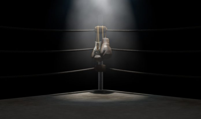 "BCH Tussle: Bitcoin ABC May Reign Supreme over Craig Wright's ""Satoshi Vision"""