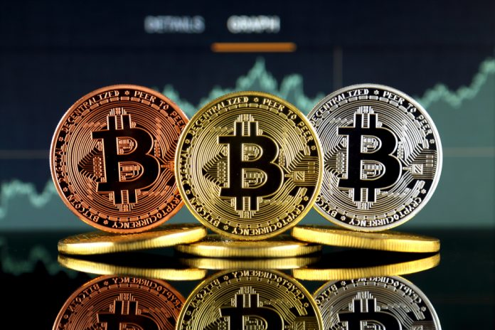 Crypto Specialists Slash Bitcoin Cost Forecasts: Reality is, Nobody Knows