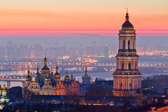 Crimea to Establish Blockchain University to Assist Countries Avert U.S. Sanctions