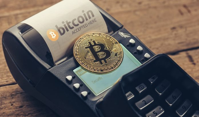 In 2017 Bitcoin Went From $5.5 k to $19 k in 33 Days, Possible in 2019