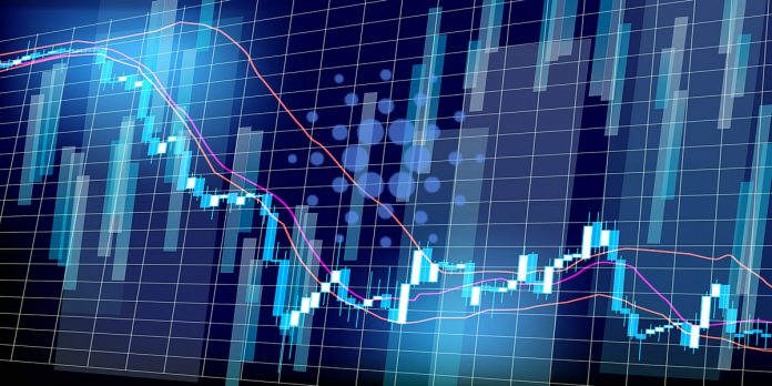 Cardano Cost Analysis: ADA/USD Speeding Up Losses Listed Below $0.060