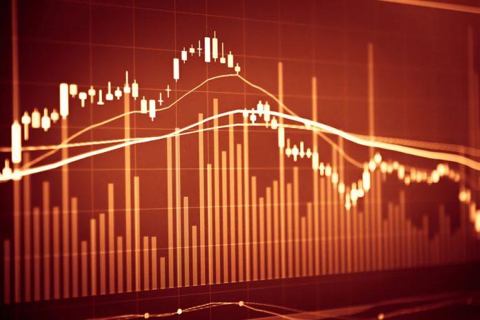 Another Crypto Dump, $12 Billion Slashed on Monday Markets