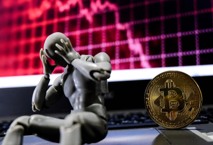 Expert: Too Early to Cross Out Bitcoin, SEC Had Minimal Result on Crypto Markets