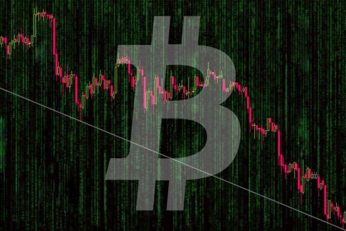 Bitcoin rate– live: Newest updates as cryptocurrency market collapses to brand-new 2018 low