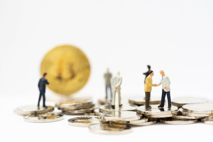 Israeli Start-up Launches Crypto Funds Amidst Institutional Push