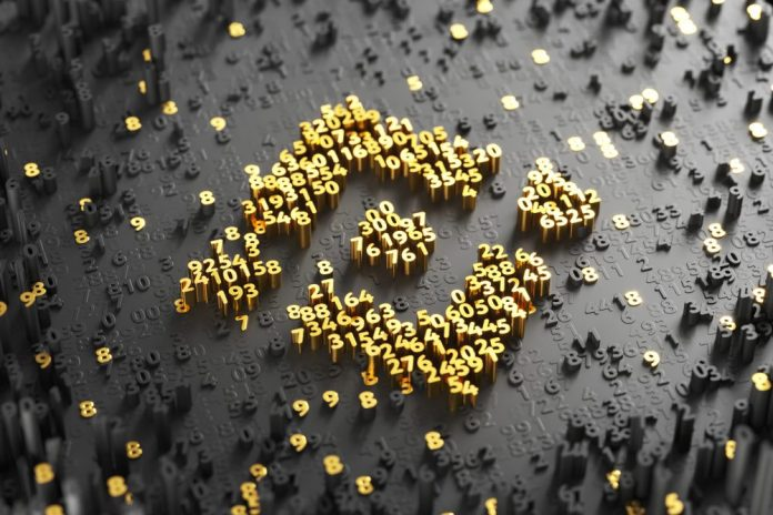 Binance Branching Out, Invests $3 Million in United States OTC Crypto Trading Platform