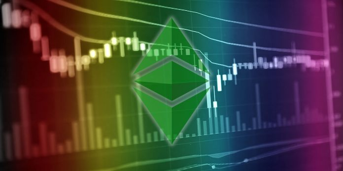 Ethereum Classic Rate Analysis: ETC/USD Might Recuperate Above $6.00