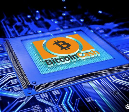 Forking Bitcoin Money Fracas Triggered More Damage Than Excellent to Crypto