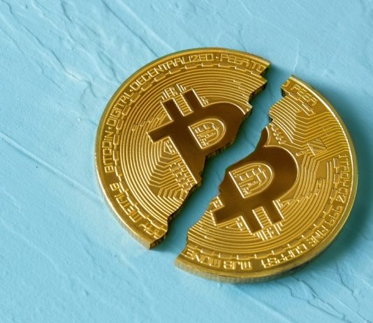 Bitcoin May Not Bottom Up Until It Strikes $3,000, Will Institutional Interest Assist?