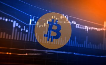 Bitcoin Cost Watch: BTC/USD Healing Dealing With Vital Difficulty