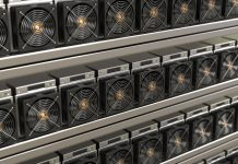 $5 Million Claim Claims Bitmain Mined at Expenditure of U.S. Clients