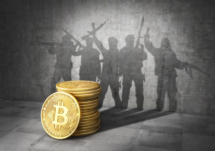 American Lady Faces 20- Year Sentence for Utilizing Bitcoin to Fund ISIS