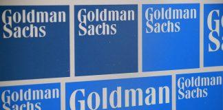 Crypto Custody Necessary For Goldman Sachs to Go Into Markets