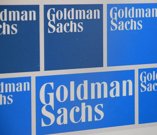 Crypto Custody Necessary For Goldman Sachs to Go Into Markets