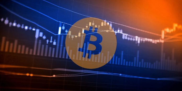 Bitcoin Rate Analysis: BTC/USD include $350 however Might Rally To $6,000 by Dec 2018