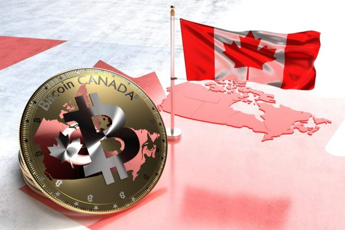 BitPay Implements First Major PoS Option in Canada