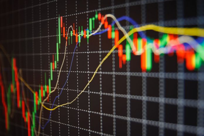 Cryptocurrency Market Update: Genuine Healing or Dead Feline Bounce?