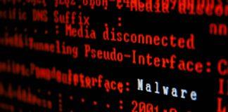 Research Study: Crypto Mining Malware Still Plentiful In Spite Of Market Decrease