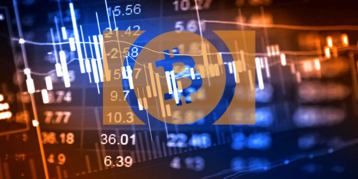 Bitcoin Money Cost Analysis: BCH/USD Combining Listed Below $200