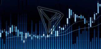 Tron Rate Analysis: TRX/USD Bear Breakout Pattern, Liquidation at 1.5 Cents
