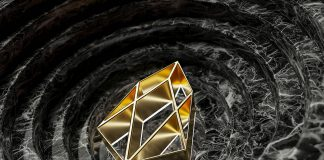 EOS Centralization Woes Return as Block Manufacturer Uses Cash for Votes