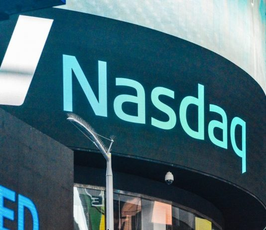 Nasdaq VP Validates Bitcoin Futures in H1 2019, Experts Call it a Video Game Changer