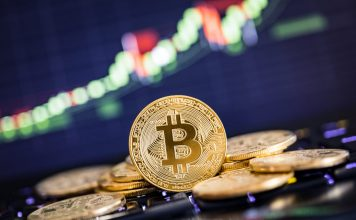 Expert Claims that the Bitcoin Bearishness is Still Far from Over