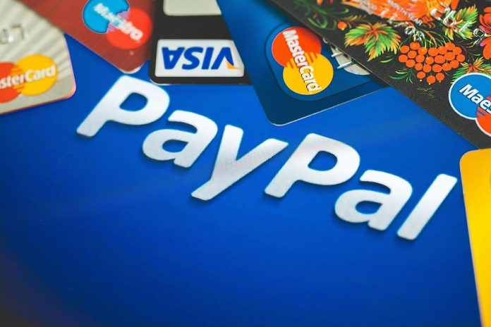 PayPal Looks Into Private Crypto With Internal Token Platform
