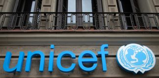 UNICEF Includes 6 Blockchain Startups From Developing Countries to its Development Fund