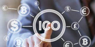 ICO Financing Continues to Drop Amidst Crypto Bearish Market