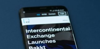 Bakkt and Intercontinental Exchange CEOs Weigh in About Bakkt