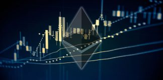 Ethereum Rate Weekly Analysis: Advantages in ETH Stays Topped Near $98