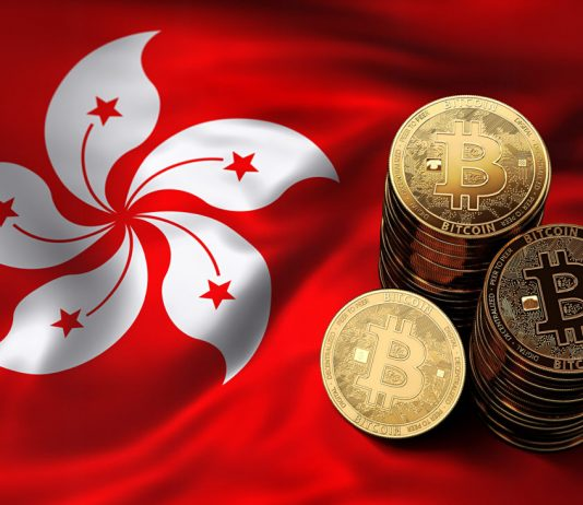 Hong Kong Bitcoin Wiz Tosses Millions From Roofs, Subsequently Detained