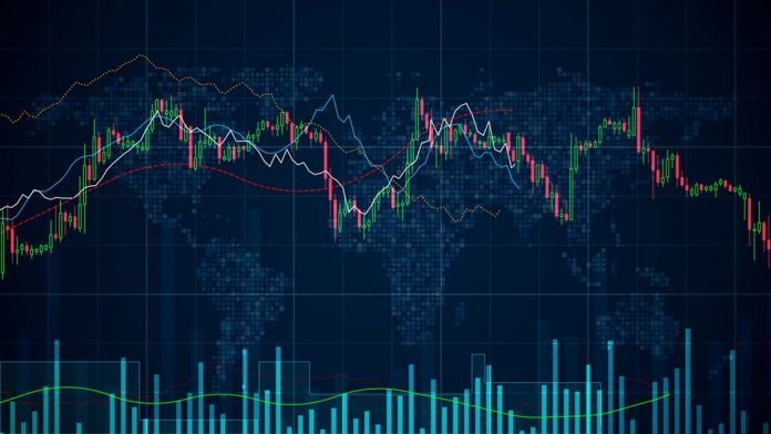 Cryptocurrency Market Update: Tether Tops Excellent Taking 4th Area