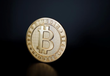 Bitcoin cost headed for record losses on anniversary of remarkable all-time high