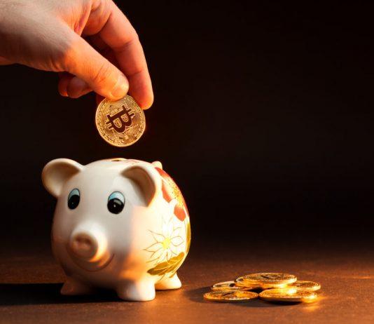BitPay CEO: Mass Crypto Adoption Might be Right Around the Corner