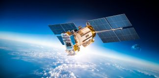 Bitcoin Is Here to Stay: Blockstream Satellite Growth Ensures of It