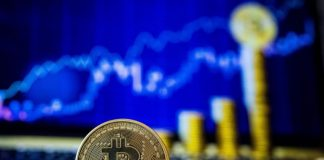 Bitcoin cost rises 10% regardless of alarming forecasts about future