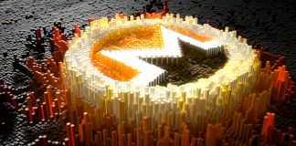 90% of Monero Mined Ahead of Tail Emission in 2022, Huge Turning Point?