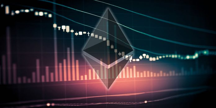 Ethereum Cost Analysis: ETH Remedies Greatly, Can It Hold 100 SMA?
