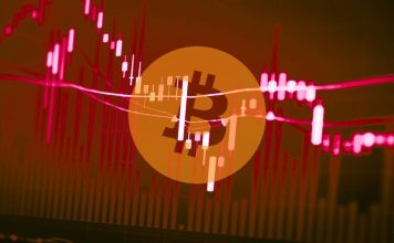 Bitcoin Rate Watch: BTC's Correction Might Encompass $3,500