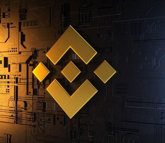 Binance Manager Beats Up a Year in Crypto, Anticipates 2019