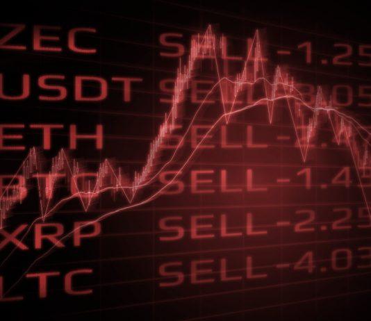 Crypto Exchange KuCoin Delists 10 Tokens as Market Liquidity Decreases