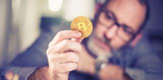 Bitcoin Is The Response: Paypal Bans Cybersecurity News Outlet