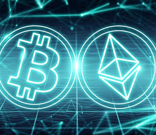 Ethereum Co-Founder Vitalik Buterin Rebuts Criticism From Bitcoin Supporter