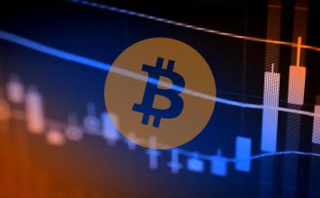 Bitcoin Rate Watch: BTC Primed To Gain Bullish Momentum