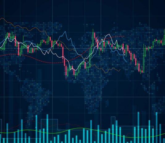 Cryptocurrency Market Update: Friday Correction Back to $130 Billion