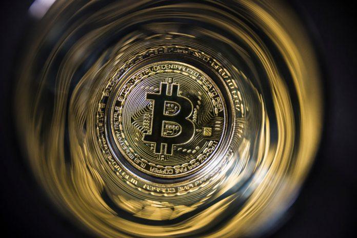 Popular Expert Claims Bitcoin Might be Really Near To Long-Term Bottom