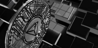 Tron a Severe Competitor, 35% Weekly Gains as Job Atlas Collects Momentum